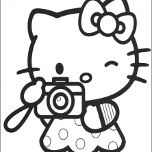 hello-kitty-10