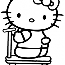 hello-kitty-12