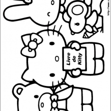 hello-kitty-14