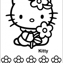 hello-kitty-15