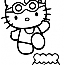 hello-kitty-21