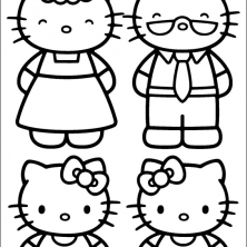 hello-kitty-22