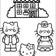 hello-kitty-25
