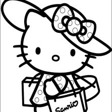 hello-kitty-26