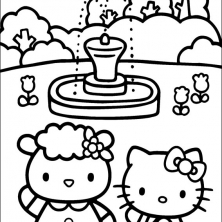 hello-kitty-28