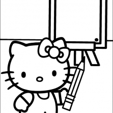 hello-kitty-33