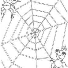 miss_spider_15