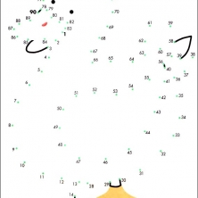 3-dots-to-dots-197